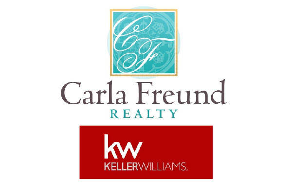 Top Selling Real Estate Agent in Raleigh Cary Apex Holly Springs Area