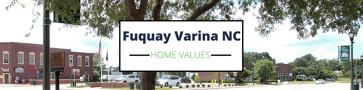 Fuquay Varina Homes For Sale - Homes for Sale