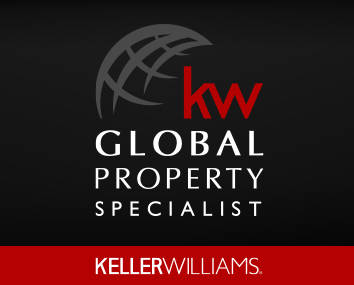 Global Property Specialist Raleigh Cary Morrisville Apex Durham Chapel Hill Real Estate Agent