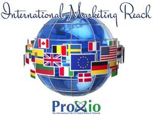 International Global Real Estate Agent for Raleigh Cary Homes