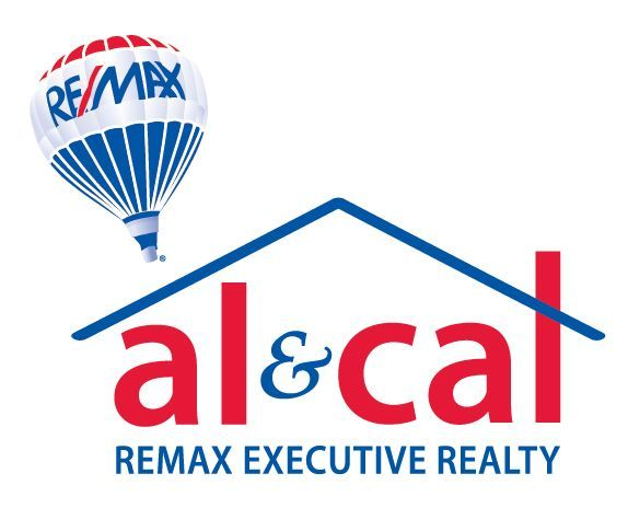 Al and Cal Realty Group Remax Executive Realty