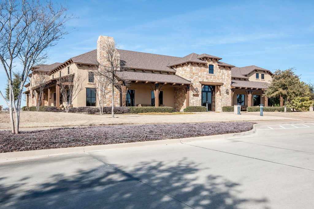 homes for sale in robson ranch in denton tx an active