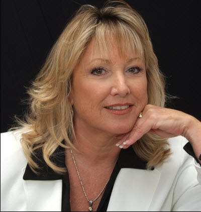 Carol Mazur Real Estate Coach