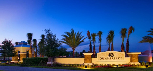 summerlake horizon west winter garden new 4 3