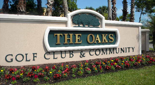 the oaks golf community 4 2 home for sale near disney
