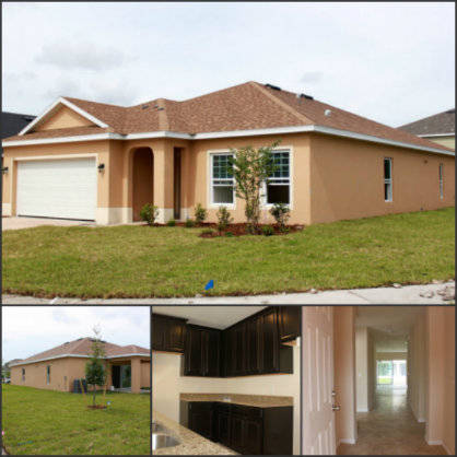 usda approved move 4701 rockvale dr kissimmee builder blow out specials at hammock trails in kissimme  rh   activerain
