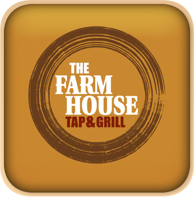 Terrific The Farmhouse Tap Grill Delicious Just Got Redefined Largest Home Design Picture Inspirations Pitcheantrous