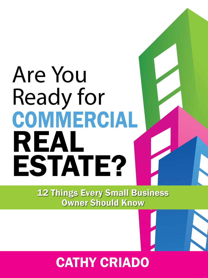 Are You Ready for Commercial Real Estate?