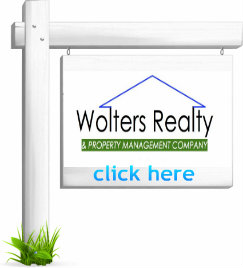 Wolters Realty