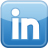 Rich Cederberg on LinkedIn