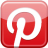 Rich Cederberg on Pinterest