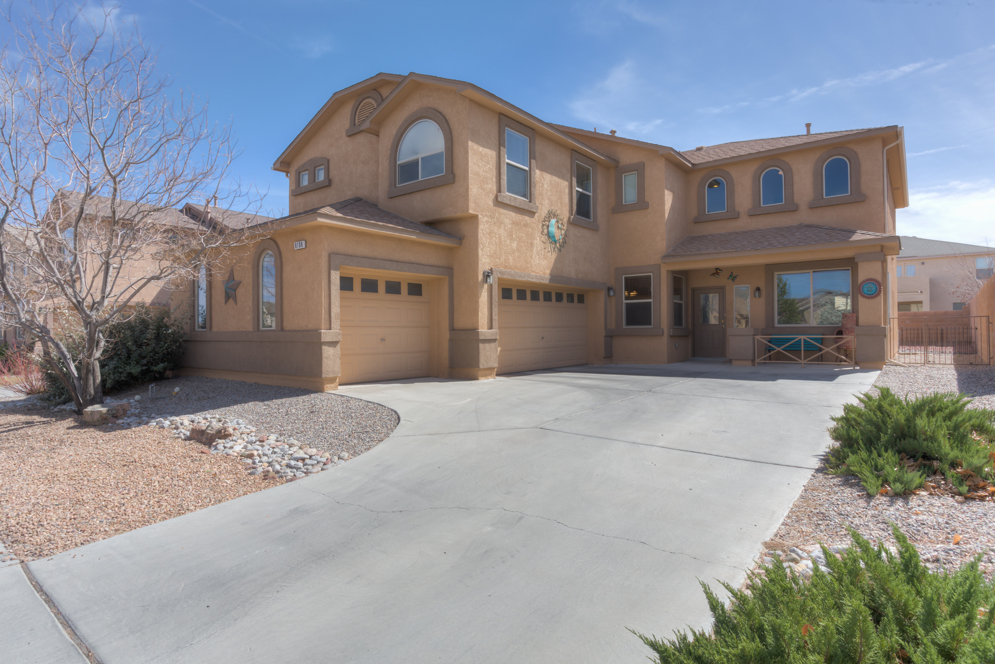 Ventana Ranch West Home for Sale