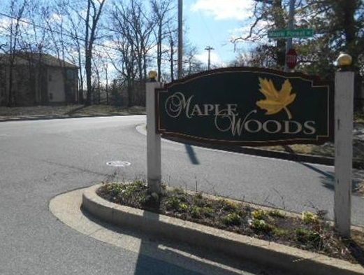 Maple Woods Resident Realtor