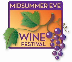 Midsummer Eve Wine Festival - thousand Oaks