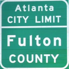Market Report for High End Homes in South Fulton GA March 2017