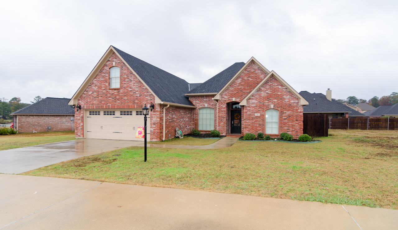 301 moved permanently for Home builders in shreveport la