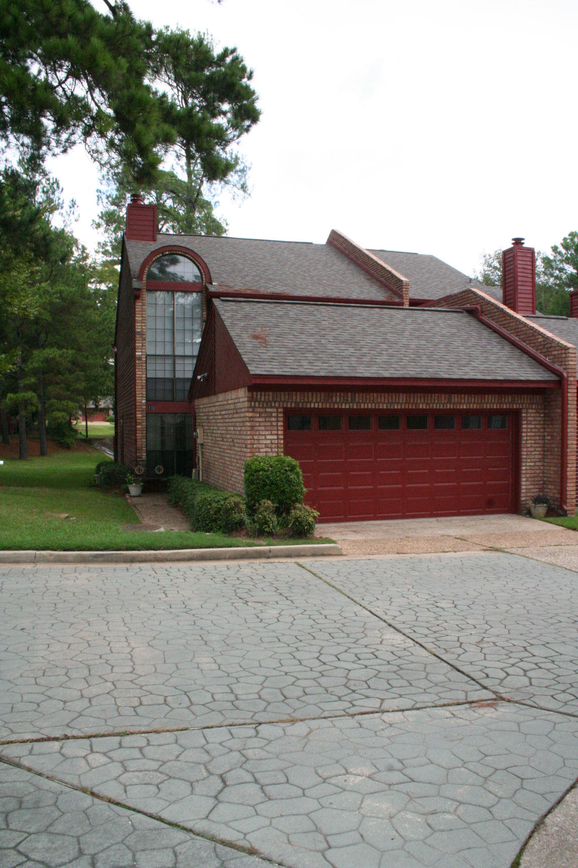 Fabulous Townhouse For Sale In Shreveport 33 With Over 1740 Sf