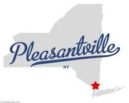 pleasantville singles If you want to meet separated singles in pleasantville for friendship or a relationship, try benaughtycom - a dating site that makes the search easier.