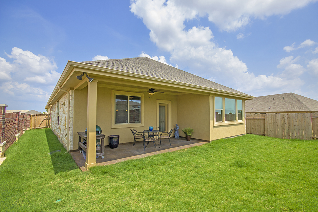 home for sale in teravista georgetown tx
