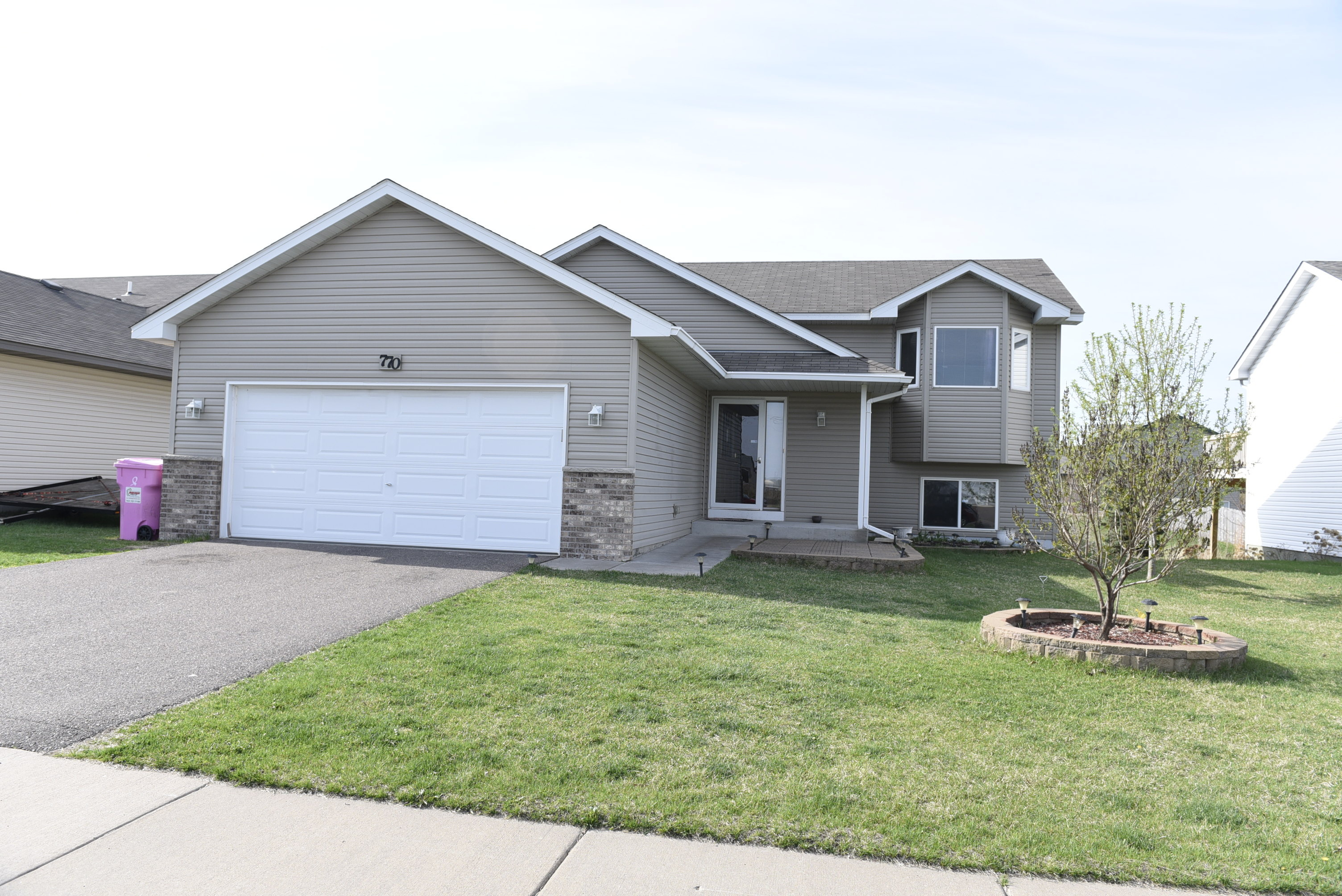 re max results 3br 2ba home for sale in isanti mm