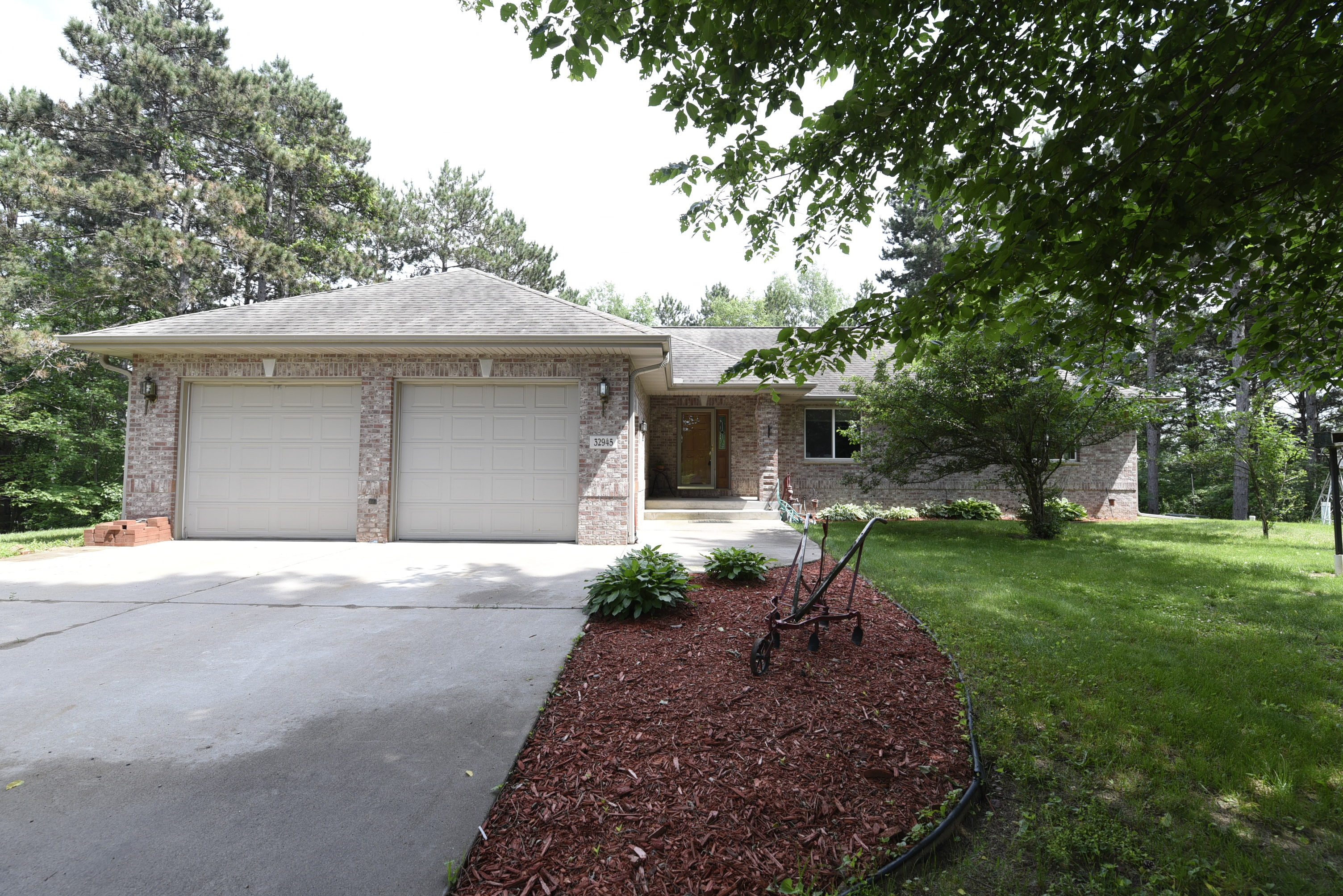 re max results quality built home for sale in isanti