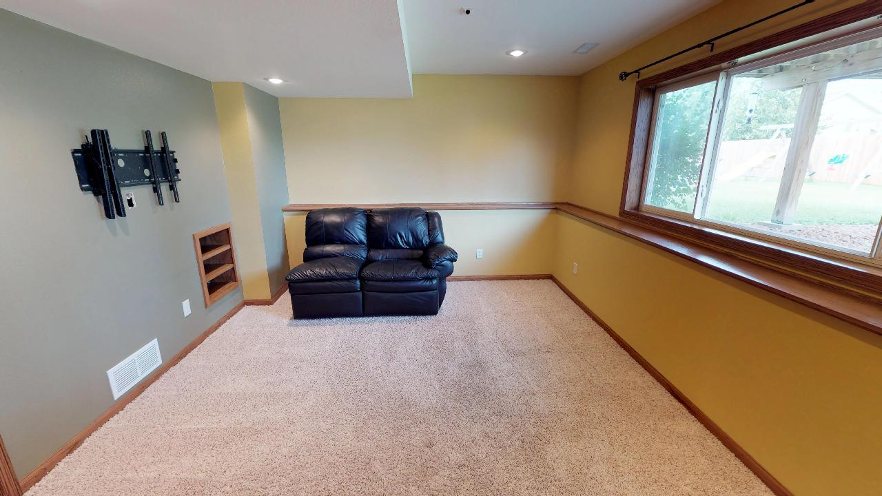 Re Max Results Move In Ready 3br 2ba St Cloud Home
