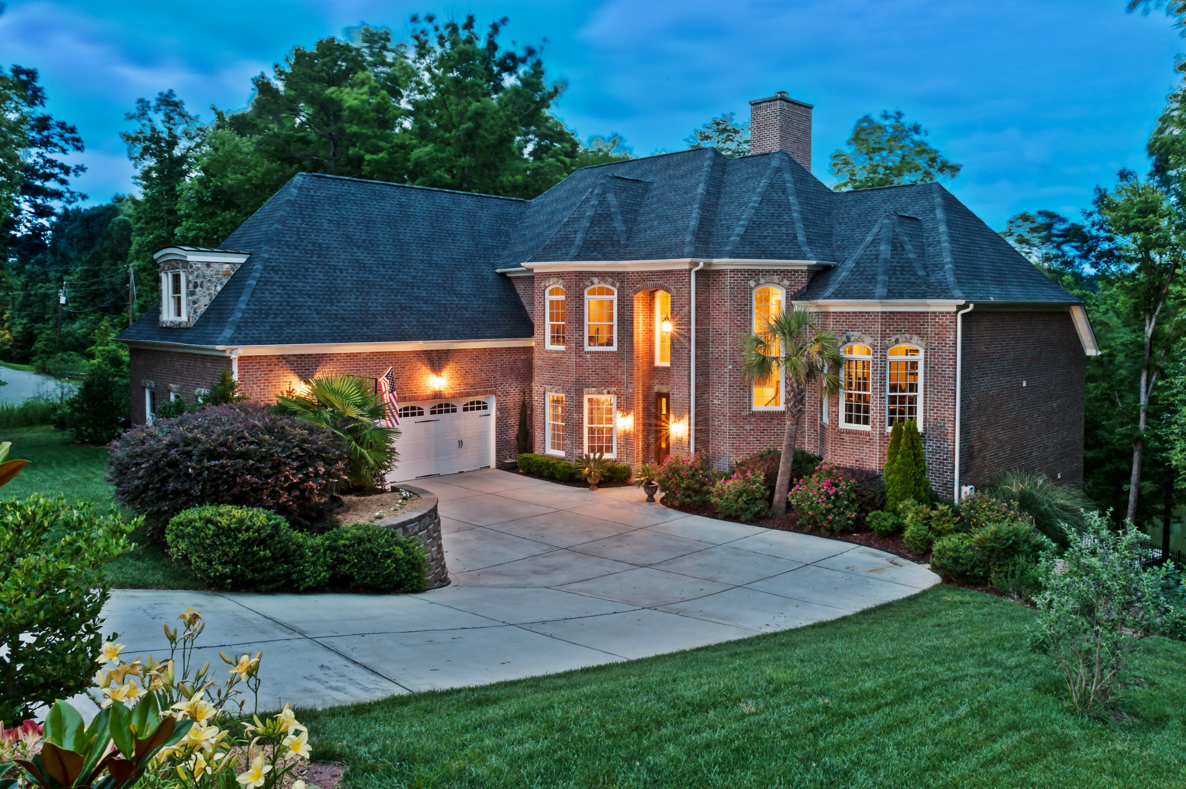 Peachy Denver Nc Waterfront Homes For Sale On Lake Norman Download Free Architecture Designs Xerocsunscenecom