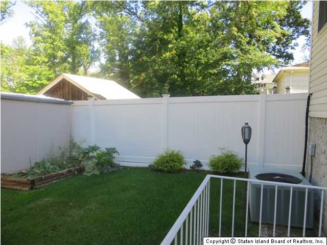 165 Edgegrove Ave., Staten Island - Colonial for Sale ...