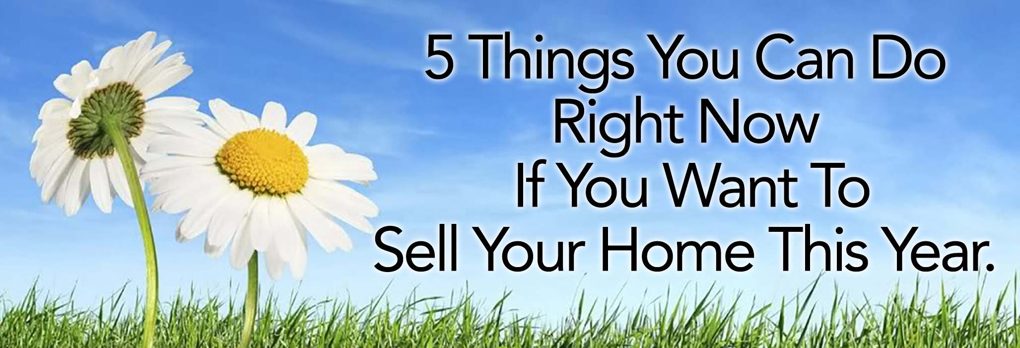 Sell Your Home with the Clay Team