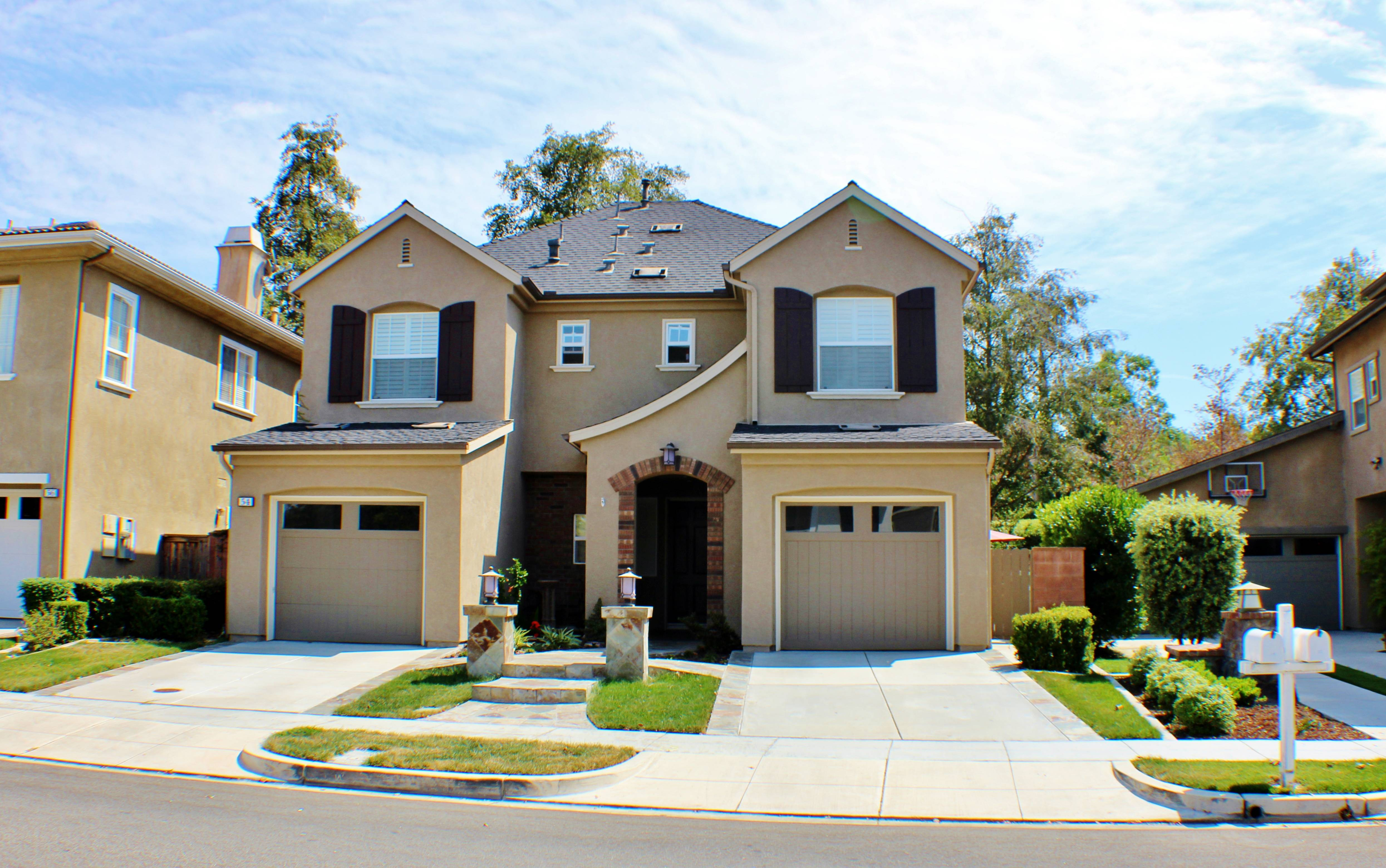 4 bedroom ladera ranch home for sale for 4 bedroom ranch
