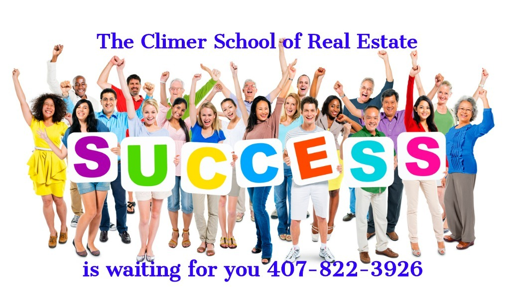 Online Video Review Course Florida Real Estate Exam
