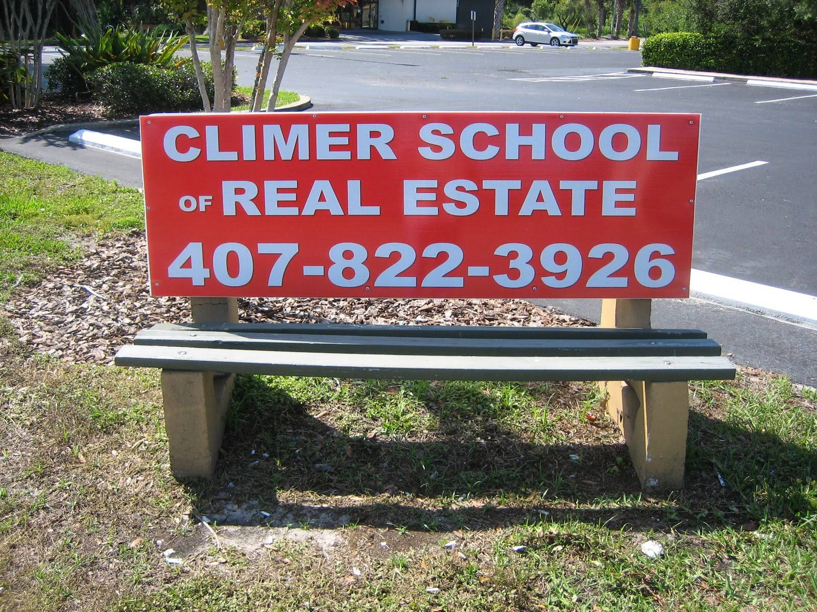The-Climer-School-of-Real-Estate-the-Best-Real-Estate-School-in ...