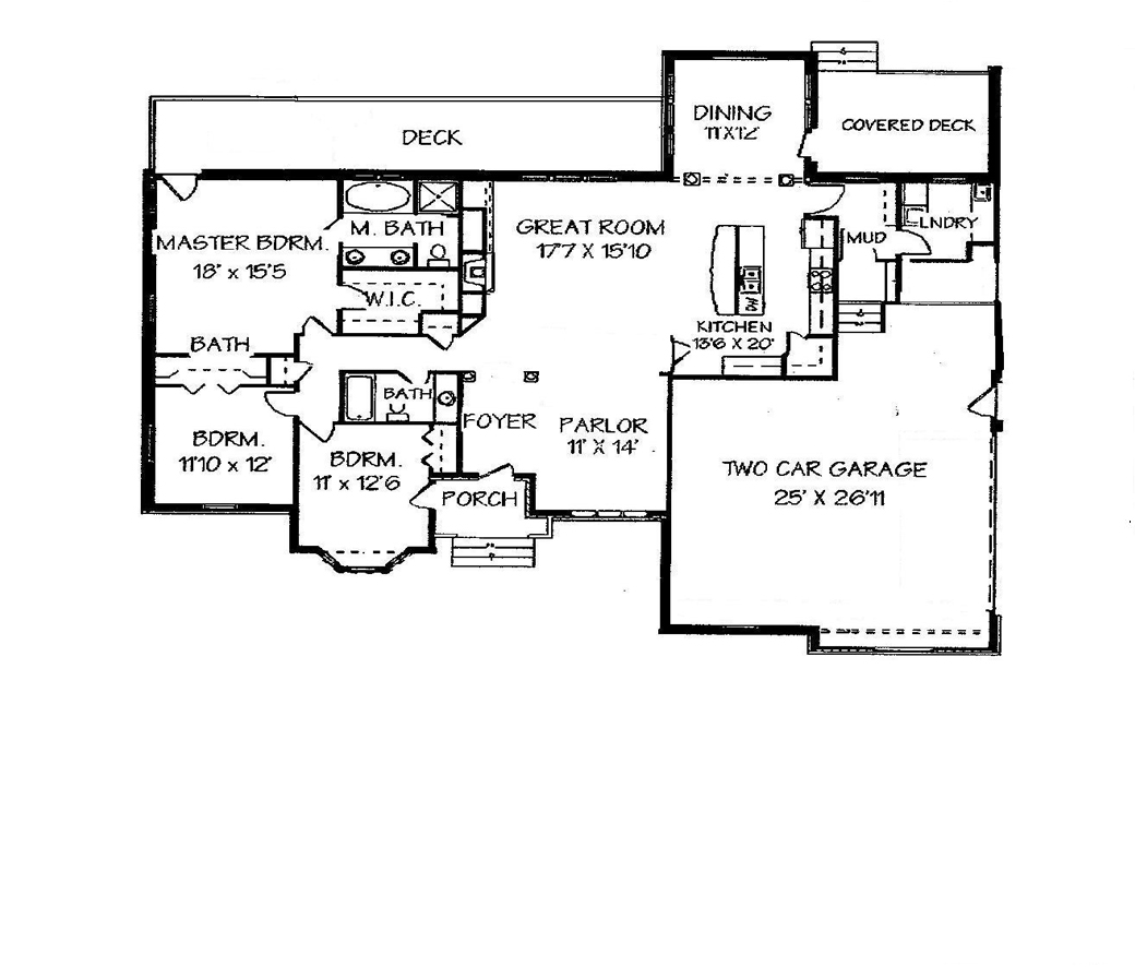typical house floor plan dimensions 28 images