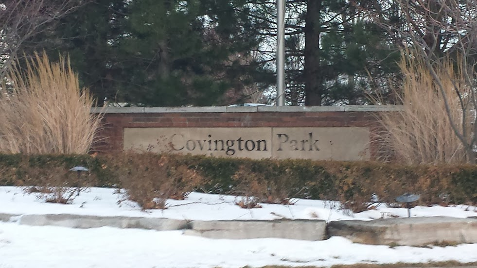 Homes for sale in Covington Park In New Baltimore MI