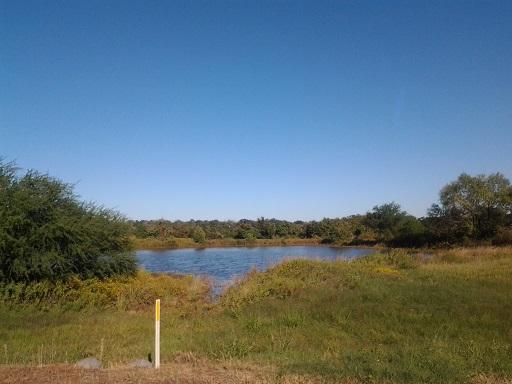 Falls Creek Ranch An Affordable Housing Community In Bryan Tx