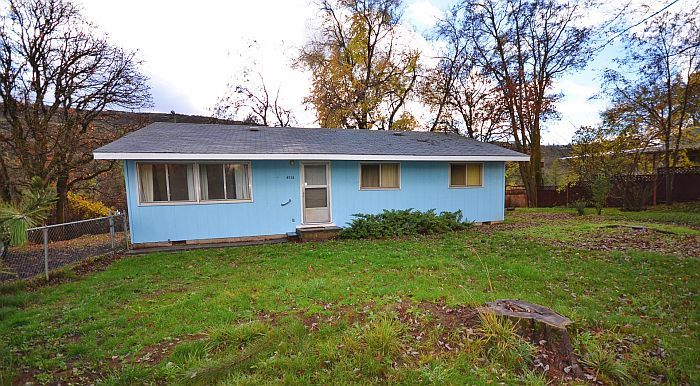 4814 Chenowith Rd The Dalles, OR 97058