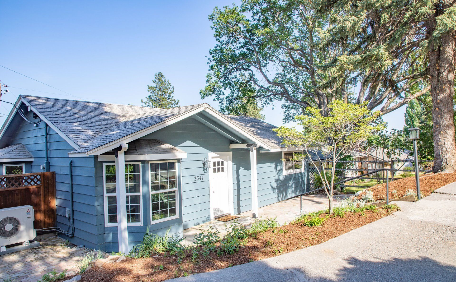 3341 W 13th Street The Dalles Price Drop