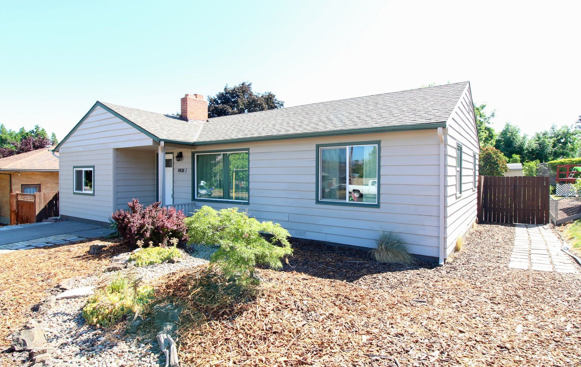 1408 Dry Hollow Rd The Dalles Price Drop