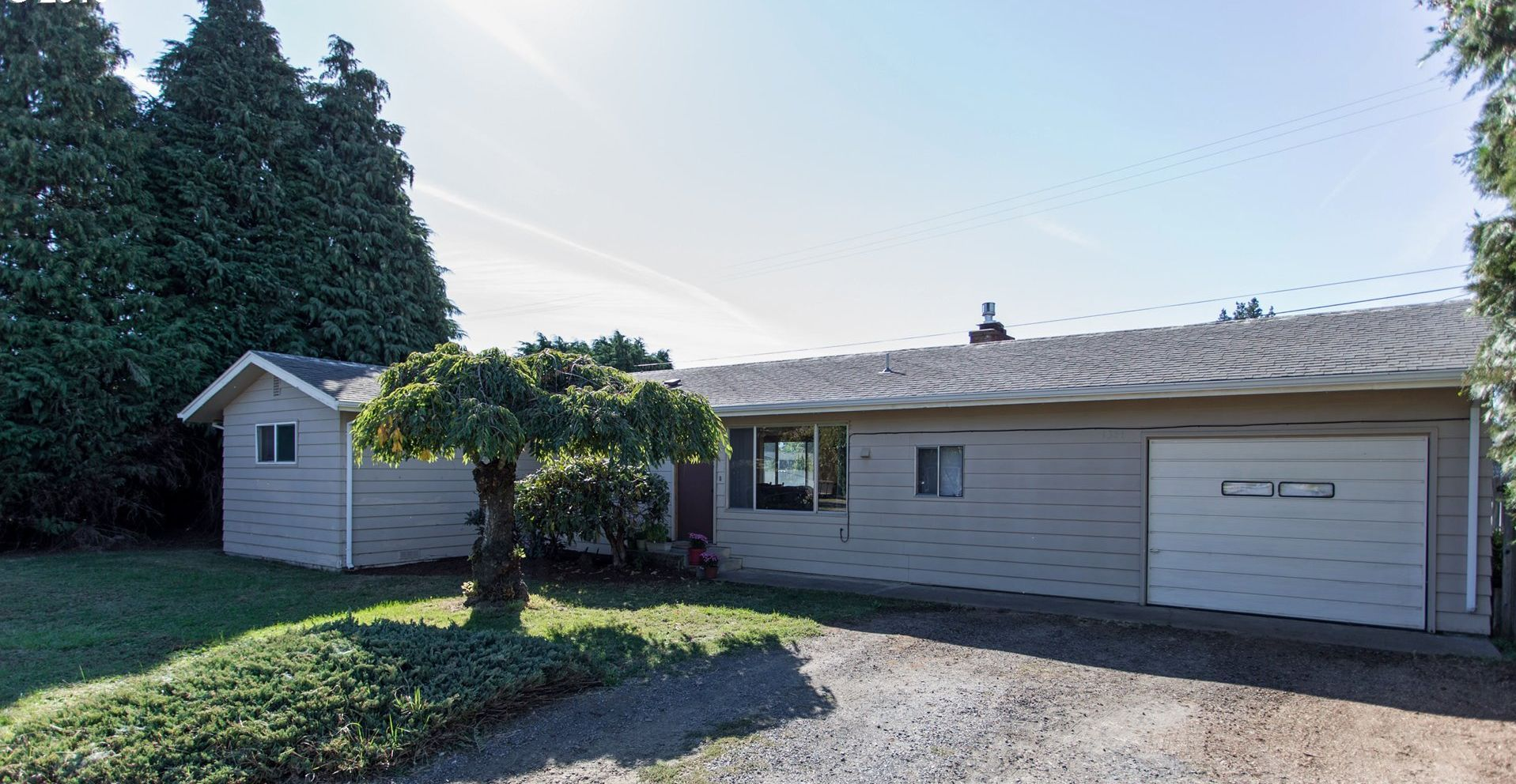 1321 Tucker Rd Hood River OR 97031