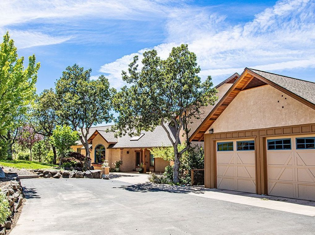 5331 Dolan Road The Dalles Price Drop
