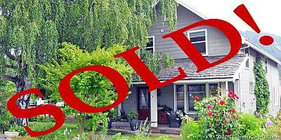 N Main White Salmon Sold 2015