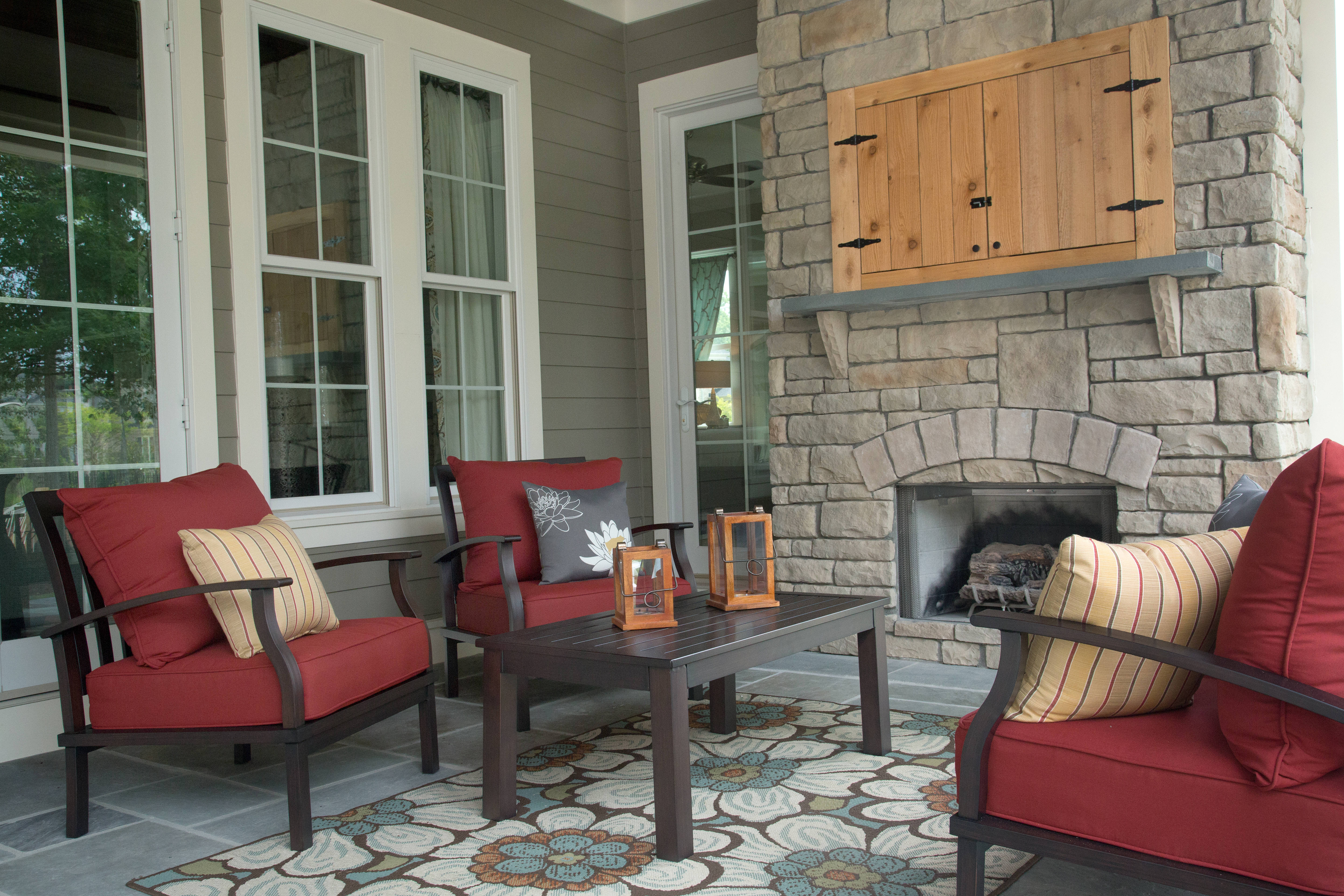 greenville nc sold southern living showcase home