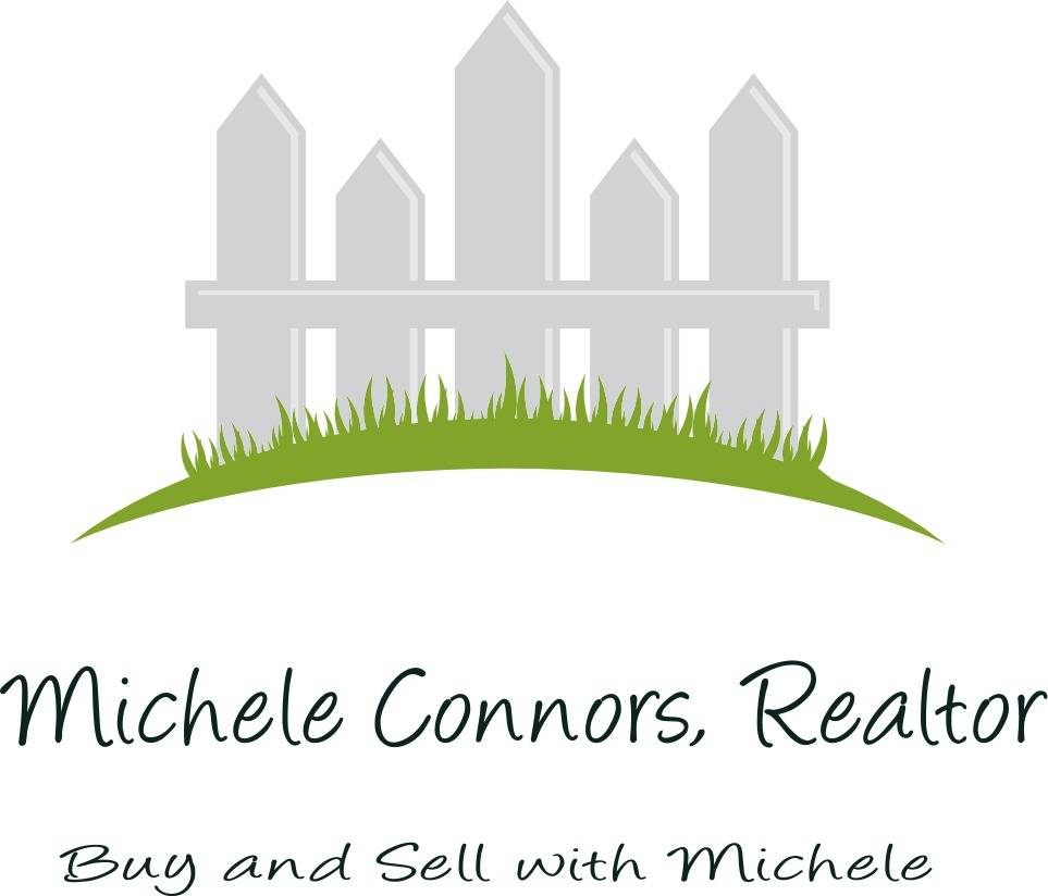 michele connors 252-342-7066