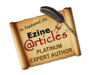 ezine articles banner