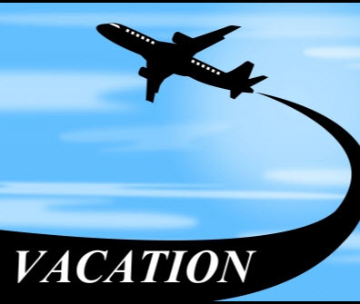 vacation travel