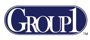 Group1 Real Estate Inc.