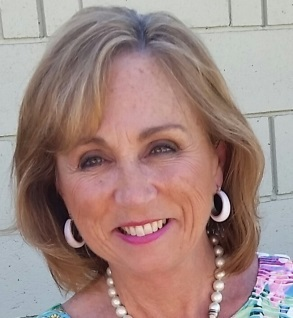 Debbie Everly loan office Megastar Mortgage