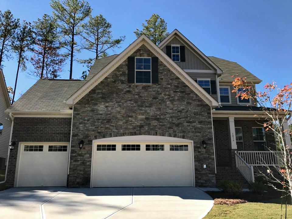 SOLD! Another Raleigh Cary Area Home Sold by the Craig Rutman Team...