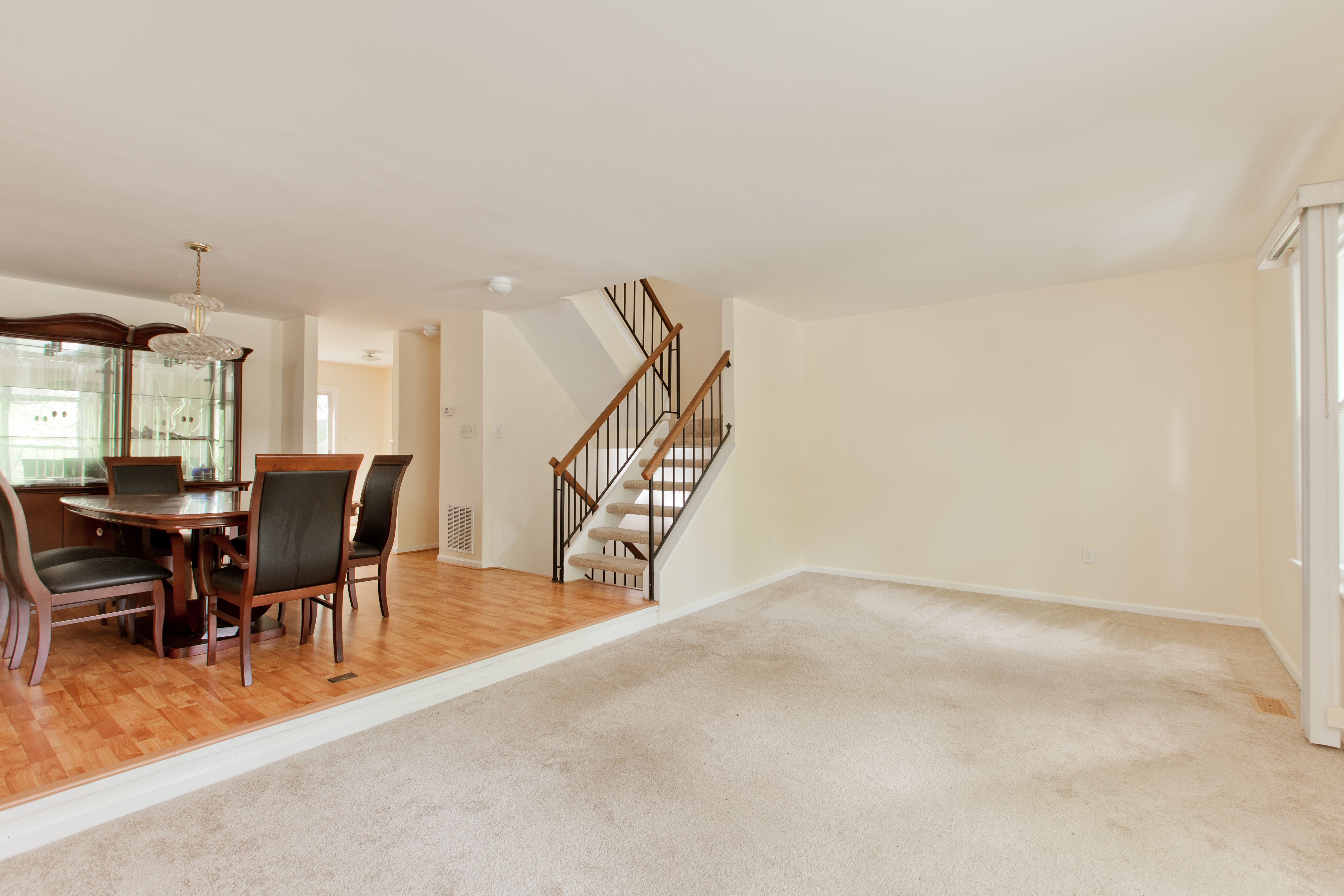 gaithersburg home for sale