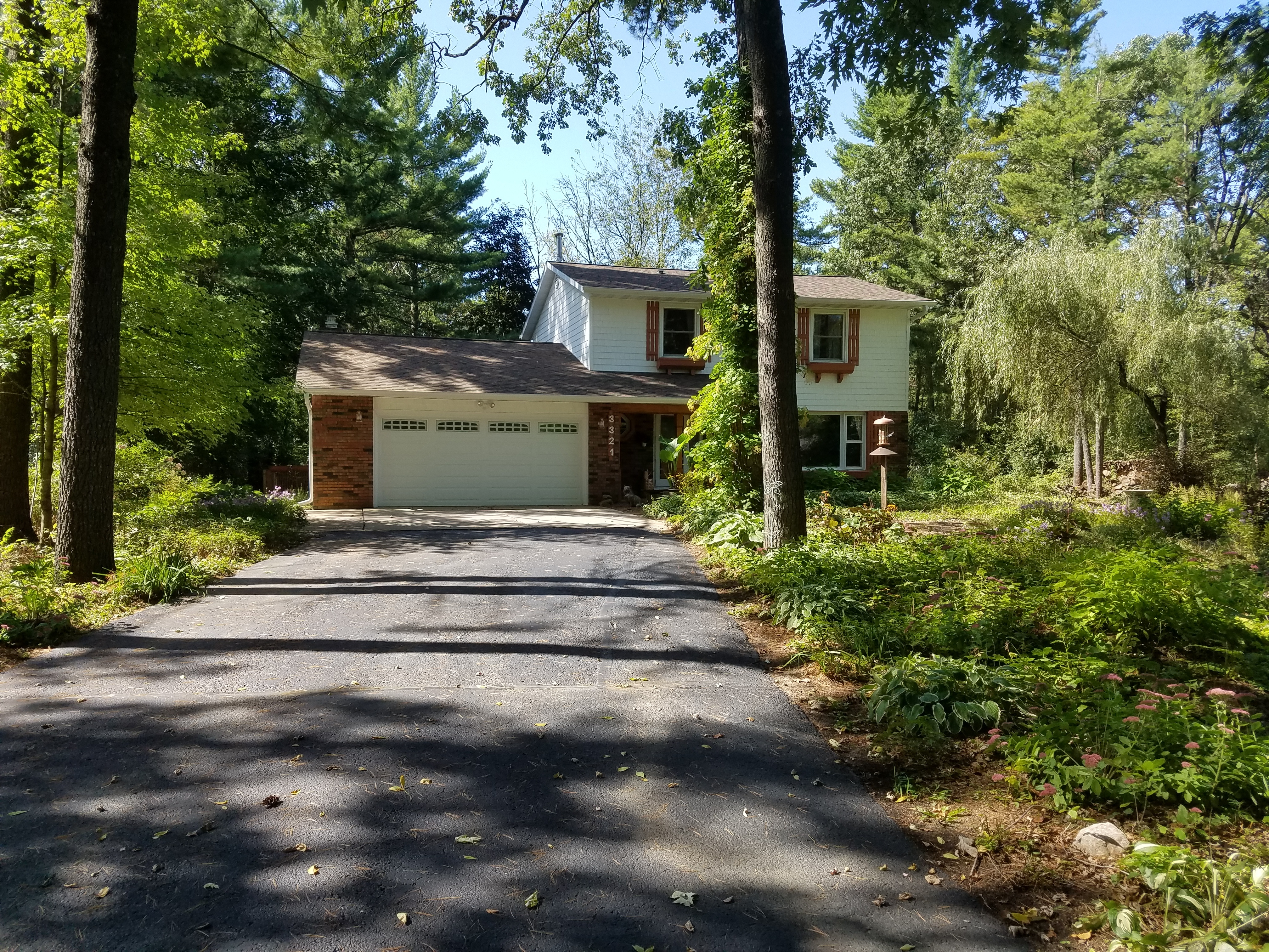3321 Sandy Acres Drive Plover WI